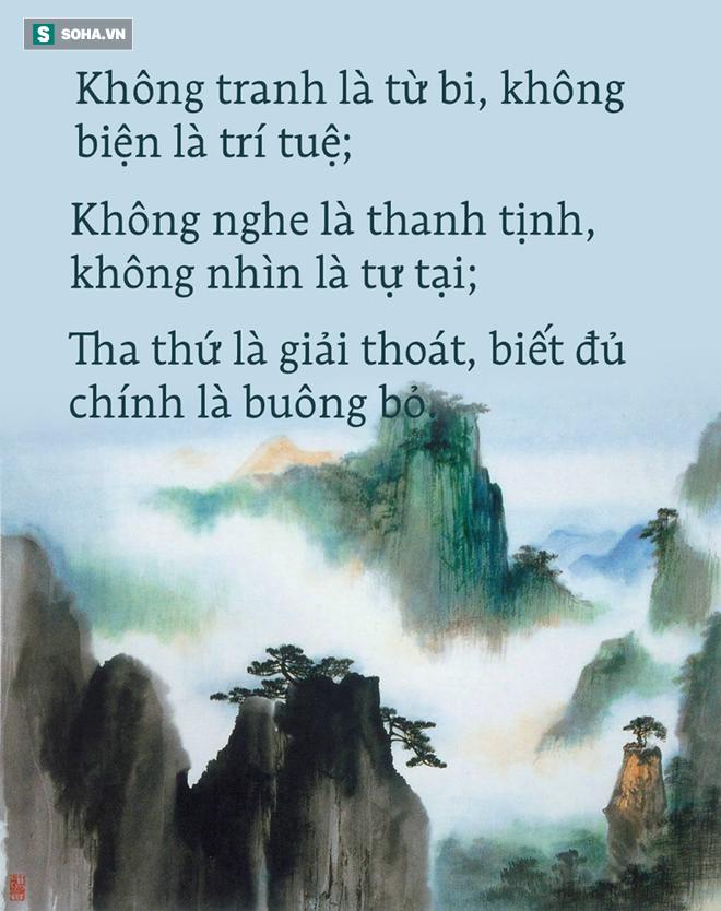 Một năm có mấy mùa? và câu trả lời sai sự thật của Khổng Tử giúp nhiều người hưởng lợi - Ảnh 3.