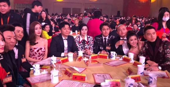 Dàn khách mời khủng trong đám cưới Lý - Băng: Không sao hạng A thì cũng là đại gia, tỷ phú cho tới quan chức chính phủ  - Ảnh 4.
