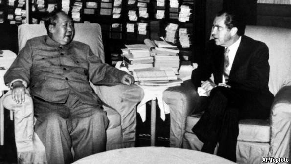 SCMP: Trump-Kim tái hiện cuộc gặp ác mộng với Liên Xô, nhưng lần này TQ là người bẽ mặt - Ảnh 3.