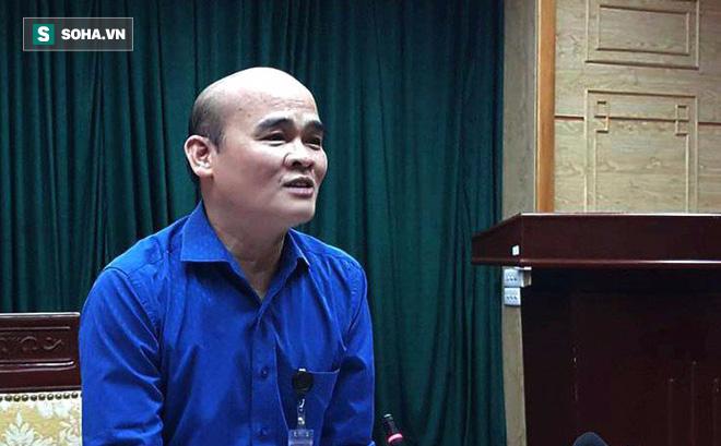 Bộ Y tế: Sẽ có 2 luật sư bảo vệ cho BS Hoàng Công Lương tại phiên toà - Ảnh 1.