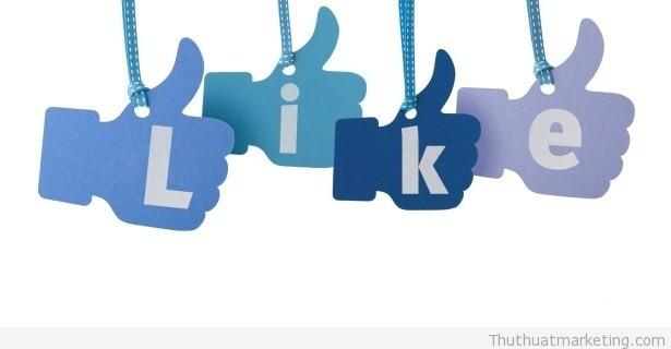 Vì sao chỉ với 300 likes, Facebook hiểu rõ về bạn hơn cả vợ/chồng? - Ảnh 2.