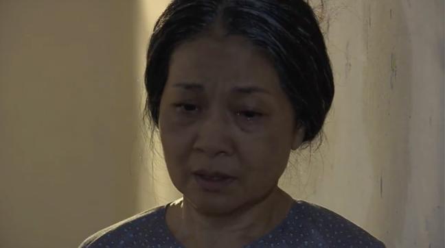 Từ Sống Chung Với Mẹ Chồng đến Cả Một Đời Ân Oán, bà mẹ chồng này lần nào cũng khổ vì con dâu - Ảnh 1.