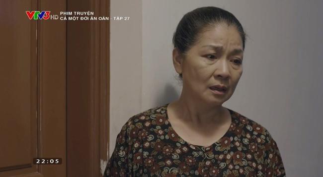 Từ Sống Chung Với Mẹ Chồng đến Cả Một Đời Ân Oán, bà mẹ chồng này lần nào cũng khổ vì con dâu - Ảnh 12.