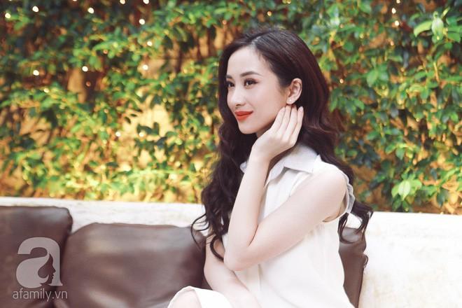 Jun Vũ Tháng năm rực rỡ: Tôi đẹp và bị đại gia gạ gẫm, đi nâng ngực bị chỉ trích thì đáp trả chứ không cho qua! - Ảnh 2.