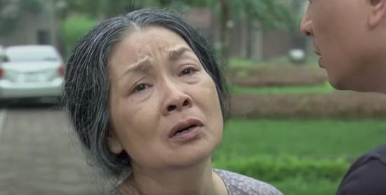 Từ Sống Chung Với Mẹ Chồng đến Cả Một Đời Ân Oán, bà mẹ chồng này lần nào cũng khổ vì con dâu - Ảnh 6.