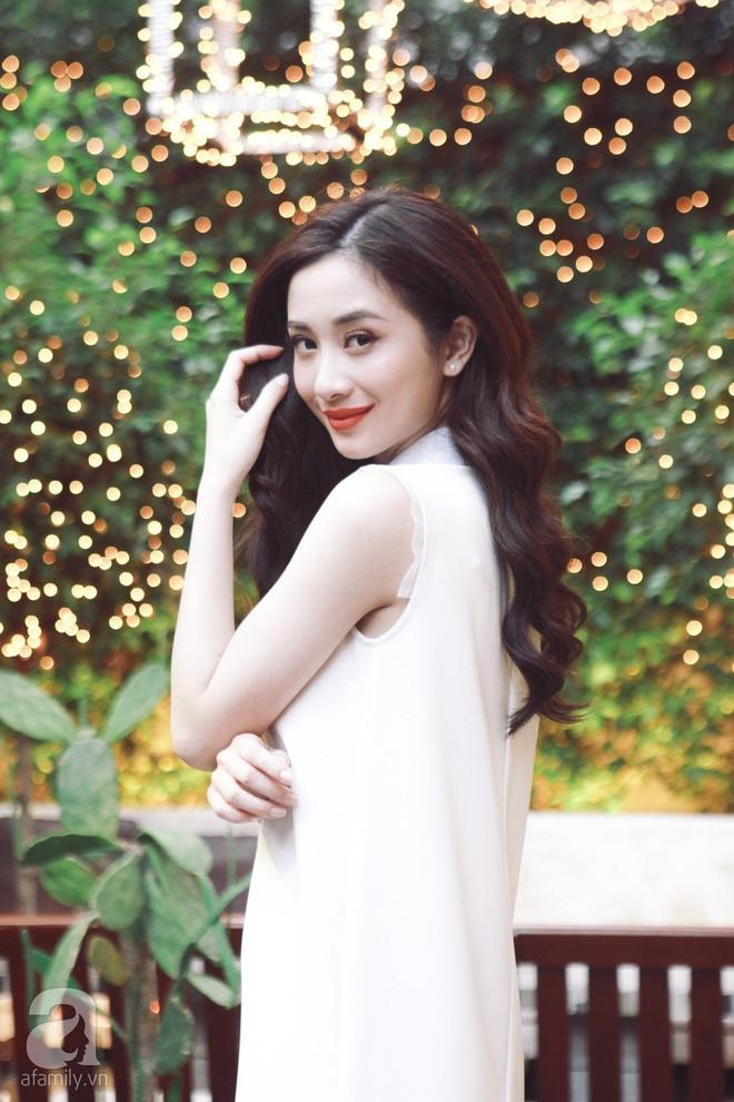 Jun Vũ Tháng năm rực rỡ: Tôi đẹp và bị đại gia gạ gẫm, đi nâng ngực bị chỉ trích thì đáp trả chứ không cho qua! - Ảnh 7.