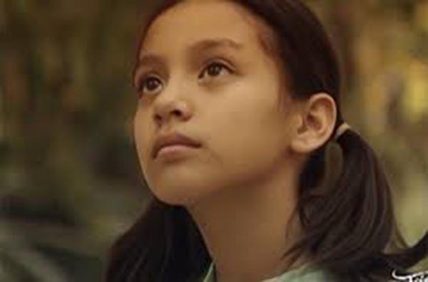 Hình ảnh dễ thương thuở nhỏ của con gái ruột Phi Nhung - Ảnh 6.