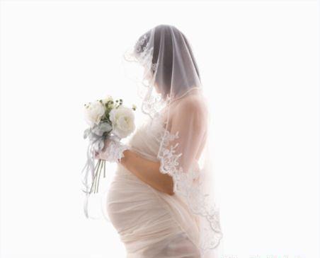 Con gái thông báo có bầu trước khi cưới, phản ứng của ông bố khiến nhiều người bất ngờ: Đẻ đi cháu tao tao nuôi, tao không xấu hổ với ai hết - Ảnh 2.