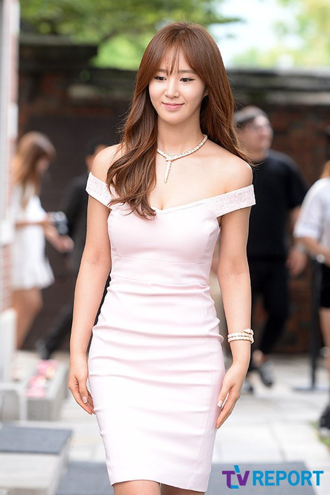 Xu hướng đang được idol nữ Kpop ưa chuộng: Không cần quá nóng bỏng, nhưng thân hình phải chuẩn như chai cô ca - Ảnh 17.