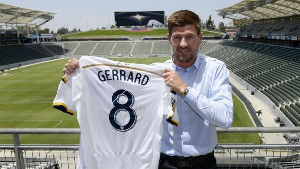 Những ngôi sao châu Âu từng gia nhập 'viện dưỡng lão' MLS - Ảnh 5.