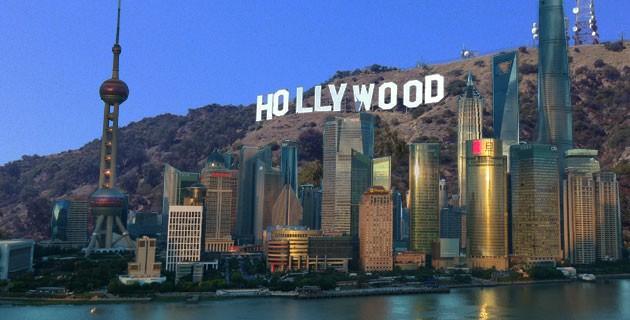 Điện ảnh Trung Quốc đã nuốt chửng đế chế Hollywood thế nào? - Ảnh 5.