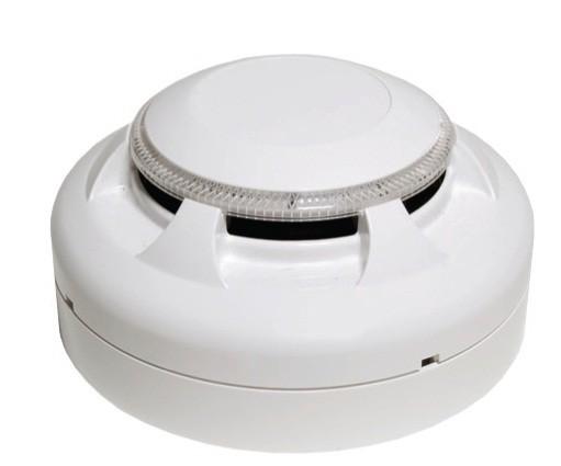 Các thiết bị dân dụng không thể thiếu trong gia đình để phòng cháy - Ảnh 6.