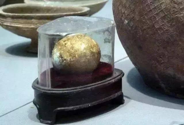 Hầm mộ Trung Quốc và những cạm bẫy khiến giới khảo cổ không bao giờ hết ám ảnh - Ảnh 2.
