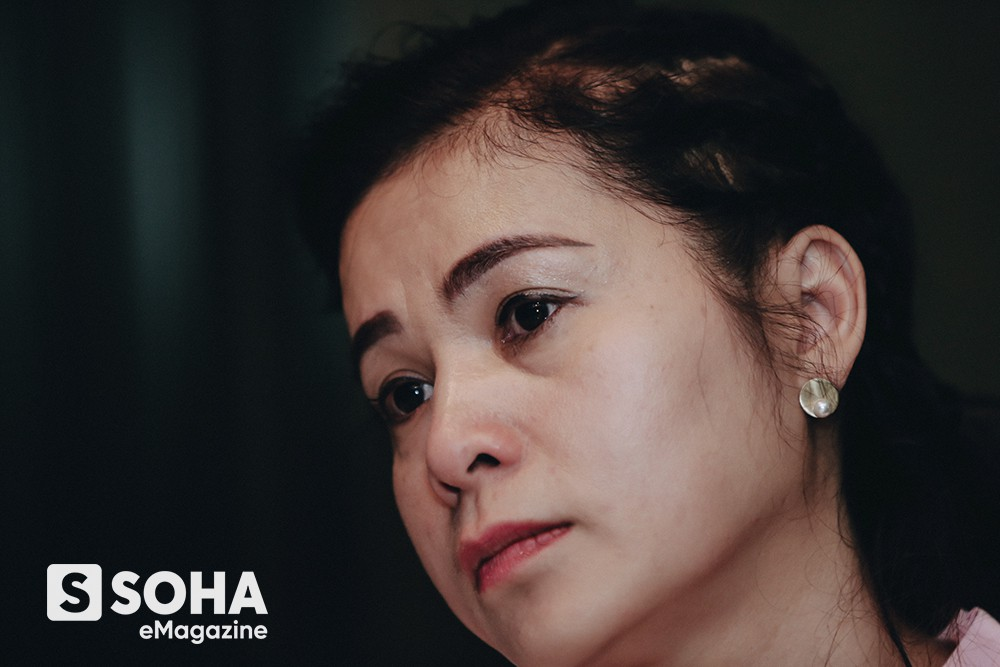 """Vợ vua cà phê Đặng Lê Nguyên Vũ: """"Tôi và các con sẽ luôn chờ anh ấy quay về, kể cả khi tay trắng…"""" - Ảnh 12."""