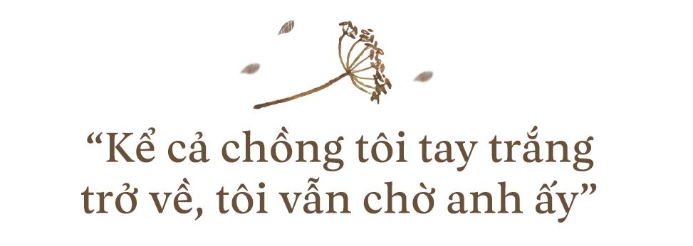"""Vợ vua cà phê Đặng Lê Nguyên Vũ: """"Tôi và các con sẽ luôn chờ anh ấy quay về, kể cả khi tay trắng…"""" - Ảnh 19."""