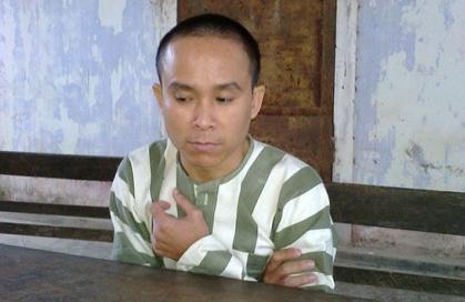 Nghi phạm giết nữ nhân viên massage ở Đà Nẵng từng truy sát người yêu vào giữa đêm - Ảnh 2.