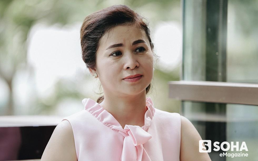 """Vợ vua cà phê Đặng Lê Nguyên Vũ: """"Tôi và các con sẽ luôn chờ anh ấy quay về, kể cả khi tay trắng…"""" - Ảnh 4."""