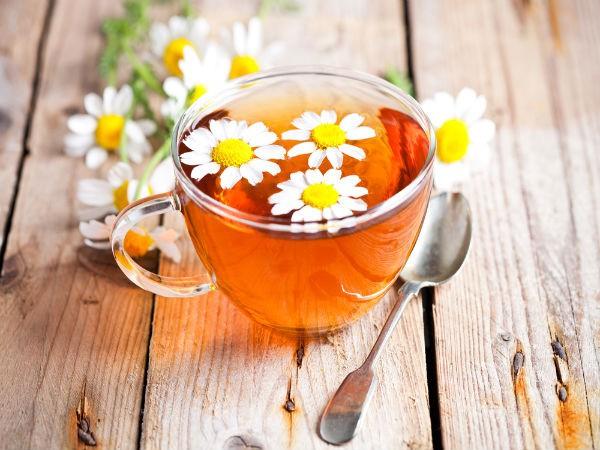 7 loại trà người bị bệnh tiểu đường nên uống - Ảnh 7.