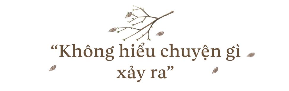 """Vợ vua cà phê Đặng Lê Nguyên Vũ: """"Tôi và các con sẽ luôn chờ anh ấy quay về, kể cả khi tay trắng…"""" - Ảnh 3."""
