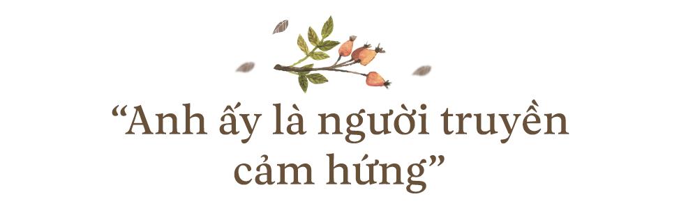 """Vợ vua cà phê Đặng Lê Nguyên Vũ: """"Tôi và các con sẽ luôn chờ anh ấy quay về, kể cả khi tay trắng…"""" - Ảnh 8."""