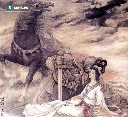 Viên ngọc nghìn tỷ trong mộ Từ Hy và những bí ẩn gây tranh cãi nhiều nhất trong lịch sử TQ - Ảnh 2.