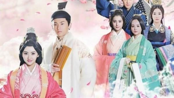Trước scandal xâm hại tình dục, Cao Vân Tường đã nổi danh bởi những bộ phim này - Ảnh 11.