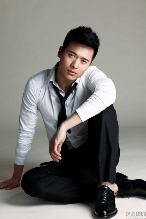 Trước scandal xâm hại tình dục, Cao Vân Tường đã nổi danh bởi những bộ phim này - Ảnh 12.