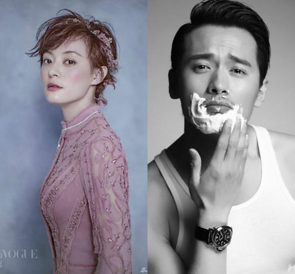 Trước scandal xâm hại tình dục, Cao Vân Tường đã nổi danh bởi những bộ phim này - Ảnh 4.