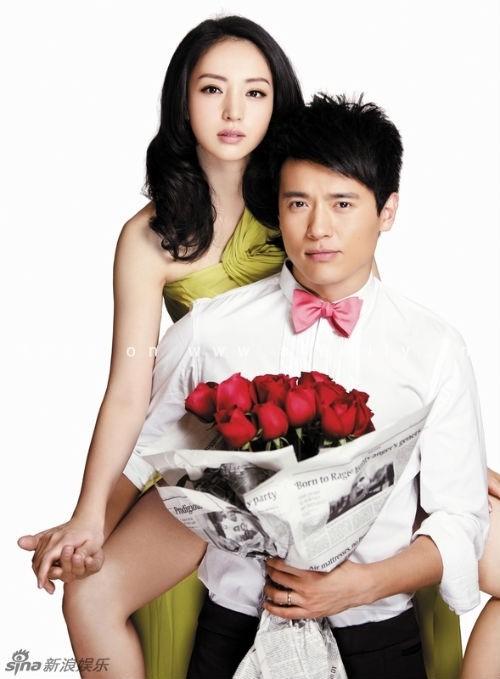 Trước scandal xâm hại tình dục, Cao Vân Tường đã nổi danh bởi những bộ phim này - Ảnh 6.