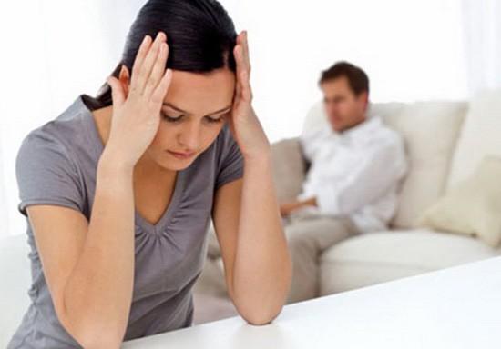 Lá thư gửi chồng phản bội: Em không nói với con bố bỏ đi theo người khác có ô tô... - Ảnh 3.
