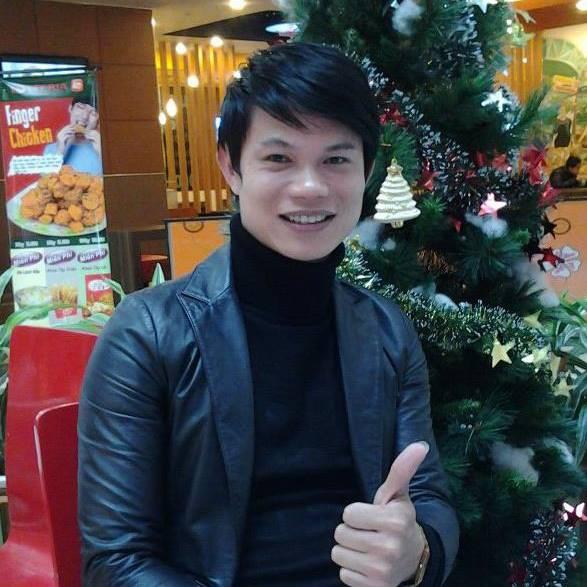 Châu Việt Cường và bi kịch của những giấc mơ ca sĩ - Ảnh 1.