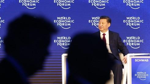 """Châu Âu đã """"vỡ mộng"""" về Trung Quốc như thế nào? - Ảnh 1."""