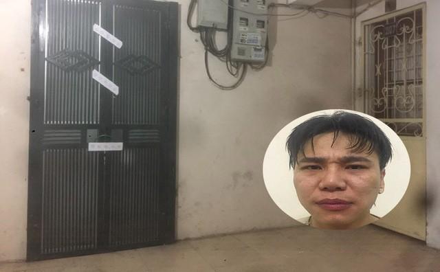 Những chuyện chưa kể trong vụ việc chấn động liên quan ca sĩ Châu Việt Cường - Ảnh 1.