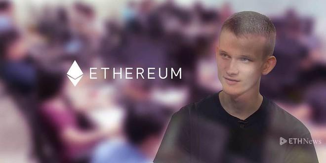 Giải ngố về Ethereum: Tại sao sinh sau đẻ muộn nhưng Ethereum lại được đánh giá cao đến thế? - Ảnh 2.