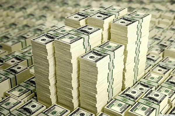 Đừng tưởng bạn đã biết: Có phải cứ sở hữu 1 tỷ USD thì sẽ được gọi là tỷ phú? - Ảnh 2.