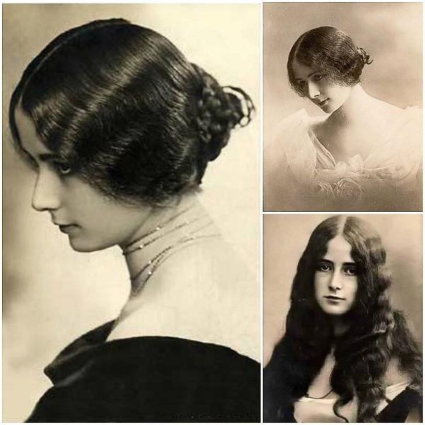 Từ Cleopatra đến Dương Quý Phi, đây là những mỹ nhân xinh đẹp bậc nhất trong lịch sử - Ảnh 6.