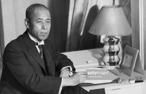 Lật lại cuộc ám sát kịch tính Đô đốc Nhật Bản do Mỹ đạo diễn  - Ảnh 2.