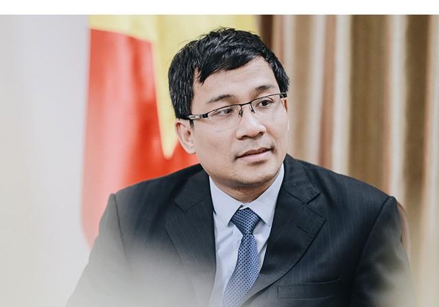 Người trong cuộc tiết lộ cuộc đàm phán thâu đêm cứu TPP tại Đà Nẵng - Ảnh 6.