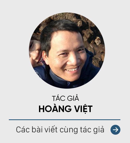 Hoa Vinh, Châu Việt Cường và trào lưu đấu võ mồm trên mạng xã hội - Ảnh 4.