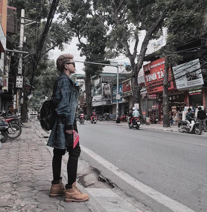 Mẹ Quang Anh The Voice Kids: Quang Anh ít show, lấy đâu tiền để phẫu thuật thẩm mỹ - Ảnh 3.