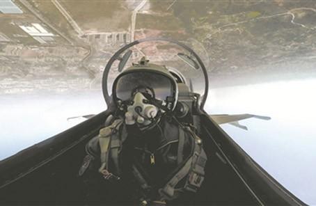 Không quân Trung Quốc tập trận dày đặc ở sườn Tây để chuẩn bị thống nhất Đài Loan? - Ảnh 5.
