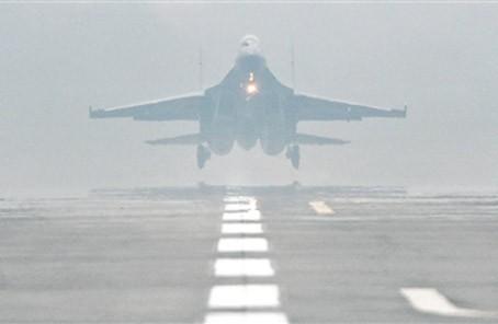 Không quân Trung Quốc tập trận dày đặc ở sườn Tây để chuẩn bị thống nhất Đài Loan? - Ảnh 6.