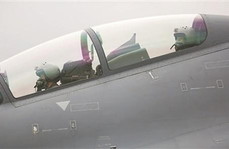 Không quân Trung Quốc tập trận dày đặc ở sườn Tây để chuẩn bị thống nhất Đài Loan? - Ảnh 7.