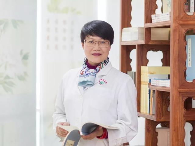 Lá lách, dạ dày khỏe thì ít bị bệnh: Danh y tiết lộ món ăn bổ tì vị nổi tiếng Đông y - Ảnh 4.