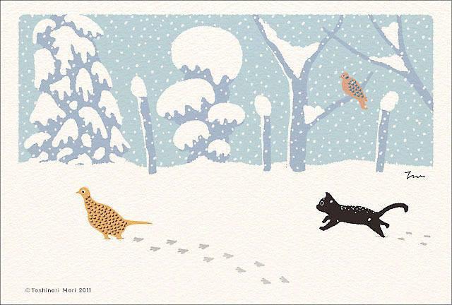 Cuộc đời của một chú mèo: Bộ tranh sẽ cho bạn biết khi rảnh lũ boss thường đi đâu, làm gì - Ảnh 6.