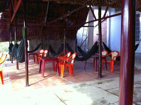 Tố quán cà phê ở Cà Mau chặt chém, cô gái trẻ bất ngờ bị bóc mẽ bằng một sự thật khác - Ảnh 3.