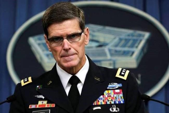 """Cựu Đại sứ Việt Nam tại Trung Đông nhận định về """"ván đấu quyền lực"""" Syria - Ảnh 2."""