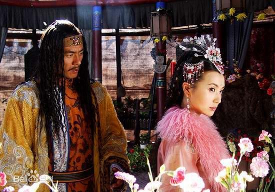 Nhậm Thiên Dã: Chiến binh thiện nghệ, ông hoàng dòng phim quân sự truyền hình Trung Quốc - Ảnh 5.