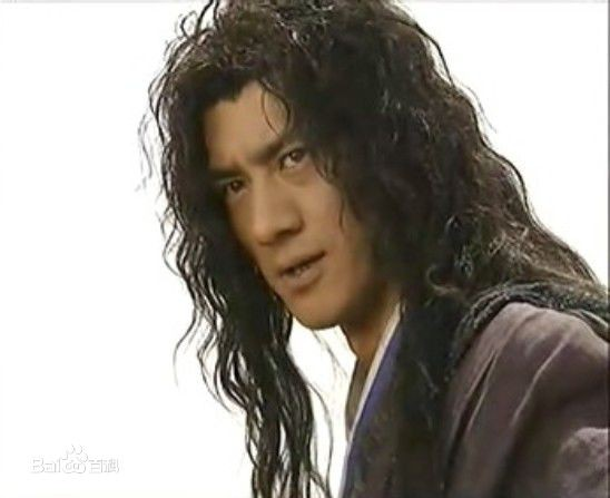 Nhậm Thiên Dã: Chiến binh thiện nghệ, ông hoàng dòng phim quân sự truyền hình Trung Quốc - Ảnh 6.