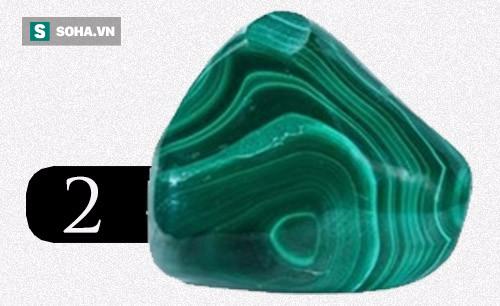 Giải mật tính cách ẩn sâu trong con người bạn: Hãy chọn một viên đá và xem luận giải - Ảnh 3.
